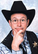 David Adelstein country music